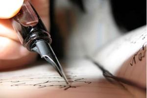 tips-menulis