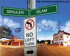 sekularisasi